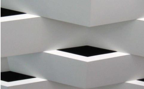 云南铝单板厂家对铝单板种类厚度的要求